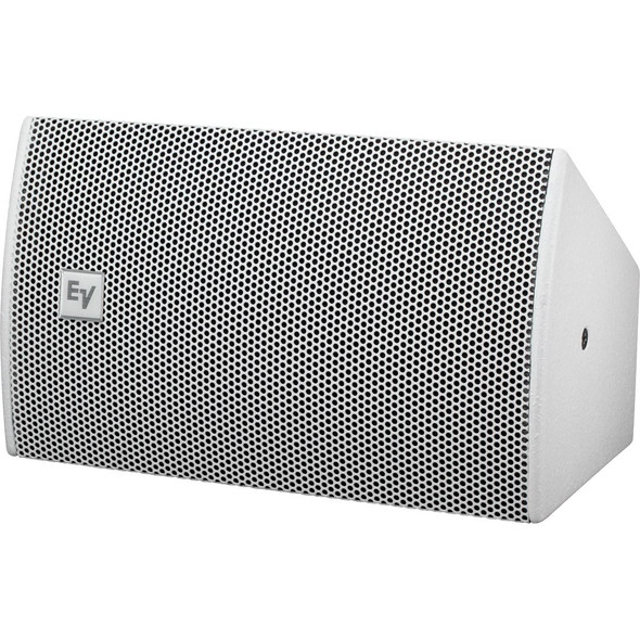 """Electro-Voice Ultracompact 2-W S 8"""" Speaker W"""