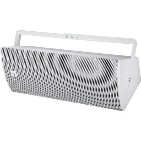 """Electro-Voice Ultracompact 2-W D 8"""" Speaker W"""