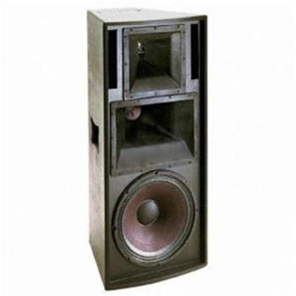 """Electro-Voice QRx S 15"""" 3-Way Speaker B"""