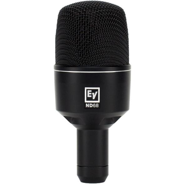 Electro-Voice Large-format N/Dym HF