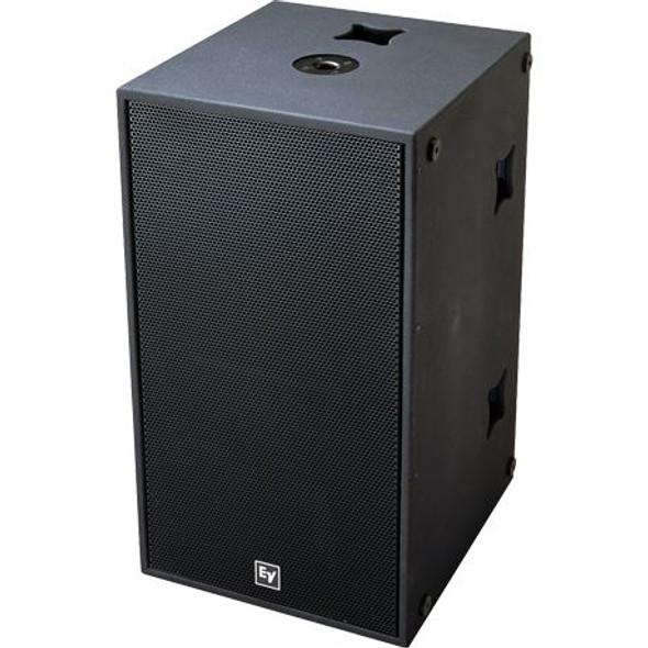 "Electro-Voice QRx S 18"" Subwoofer Speaker B"