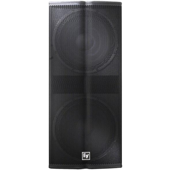 "Electro-Voice Tour X D 18"" 1000W Sub Speaker B"