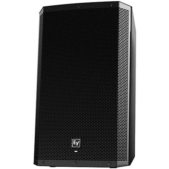 """Electro-Voice ZLX 15"""" 1000W 2-W Speaker Black"""