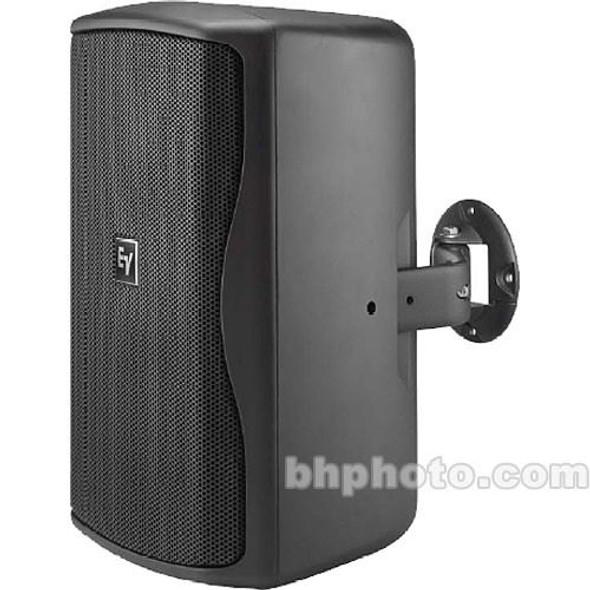 """Electro-Voice ZX1 8"""" 200W 2-W Install Speaker B"""