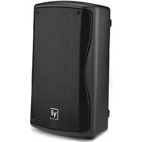 """Electro-Voice ZX1 8"""" 200W 2-W Port Speaker B"""