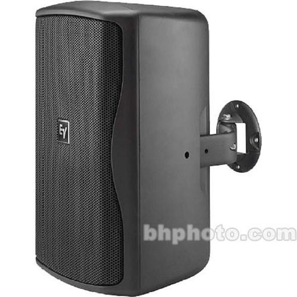 """Electro-Voice ZX1 8"""" 200W 70V 2-W I Speaker B"""