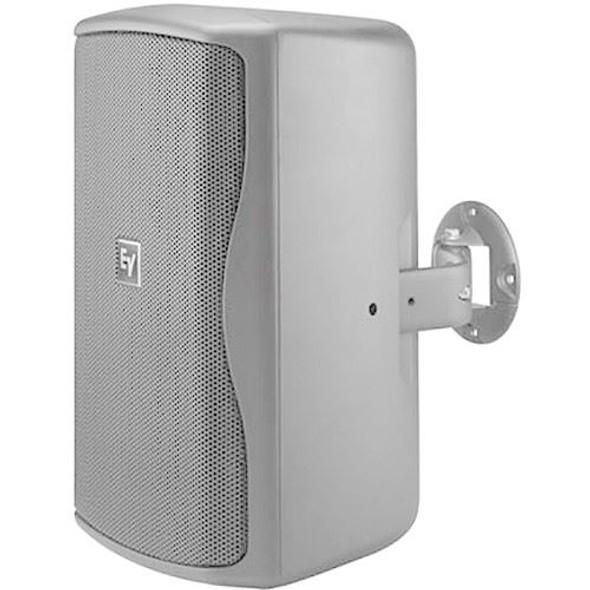 """Electro-Voice ZX1 8"""" 200W 2-W Install Speaker W"""