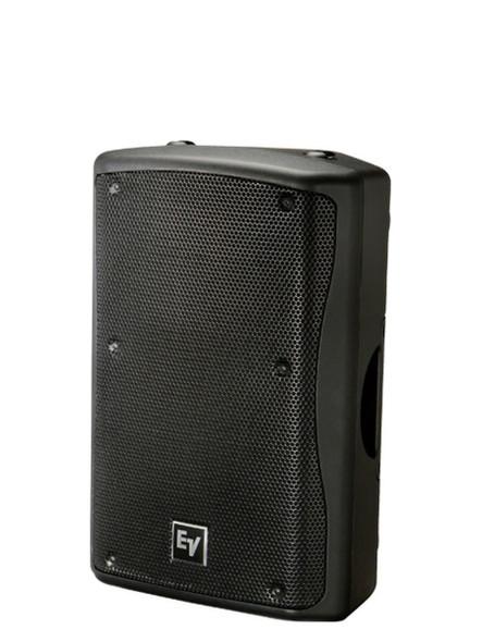 """Electro-Voice ZX3 12"""" 600W 2-W Speaker W Black"""