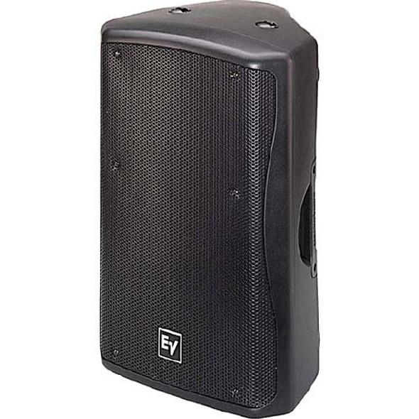 "Electro-Voice ZX4 15"" 600W 2-W Speaker Black"