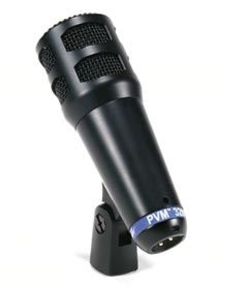 Peavey PVM 328 Tom Microphone