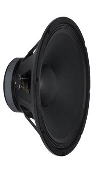 Peavey Pro 12 Low Frequency Driver
