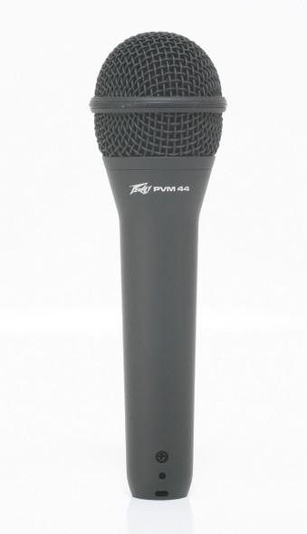 Peavey PVM 44 Microphone