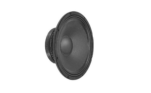 Peavey 18� Low Rider Subwoofer - 4 ohm*