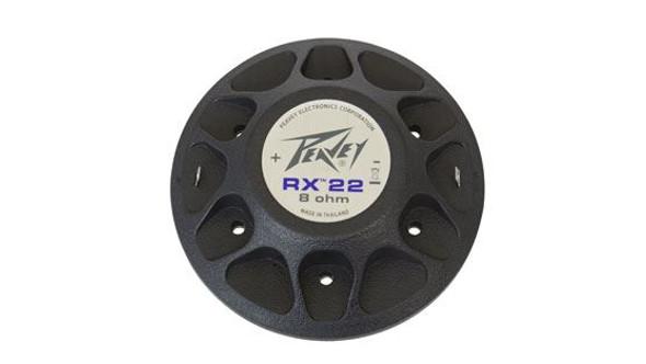 Peavey RX22-22XT-Diaphragm Kit