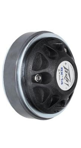 Peavey RX 14 Compression Driver