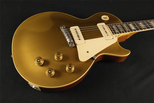 Gibson 1953 Les Paul gold Top - Original Vintage EXCELLENT CONDITION