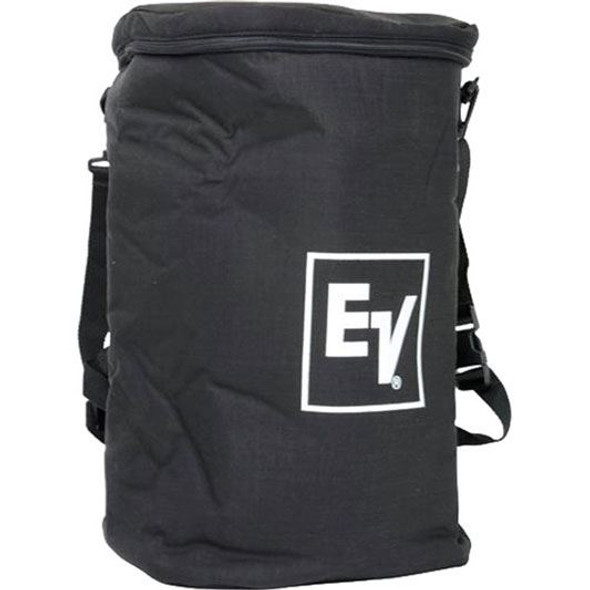 Electro-Voice ZX1 Carrying Bag