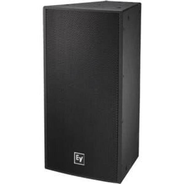 "Electro-Voice Single 12"" 2-W 60x40 Speaker PIB"