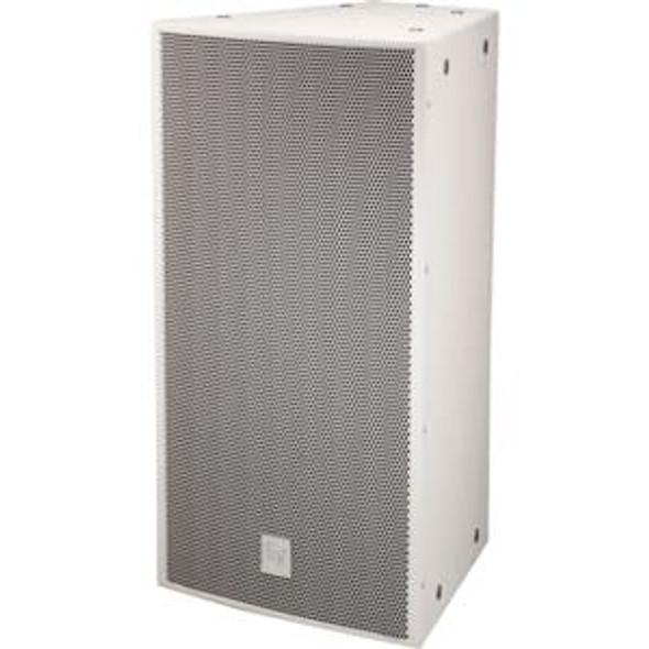 "Electro-Voice Single 12"" 2-W 60x40 Speaker W"