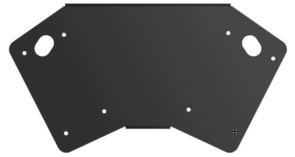 Electro-Voice HA Kit S/S Arraying 2 Speakers B