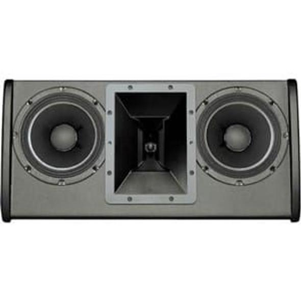 "Electro-Voice FRi Dual 8"" 2-W Speaker Black N-B"