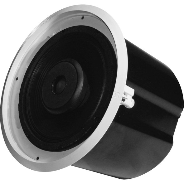"""Electro-Voice 12"""" 2-Way Coaxial Ceiling Speaker"""
