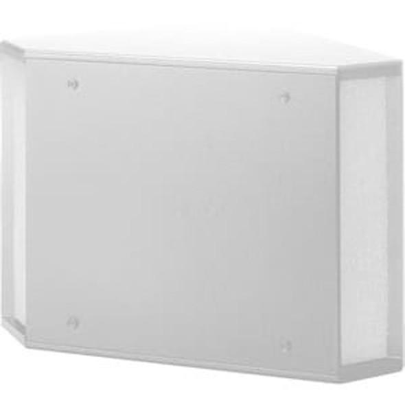 """Electro-Voice 12"""" 175W SM Sub Speaker White"""