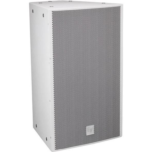 """Electro-Voice Prem 15"""" 2-W FR 90x90 Speaker FGW"""