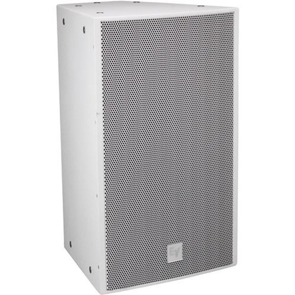 "Electro-Voice Prem 15"" 2-W FR 90x60 Speaker PIW"