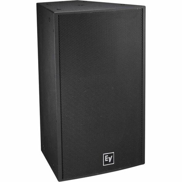 "Electro-Voice Prem 15"" 2-W FR 90x60 Speaker FGB"
