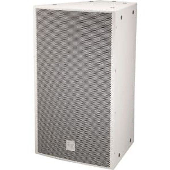 "Electro-Voice Prem 15"" 2-W FR 90x40 Speaker PIW"