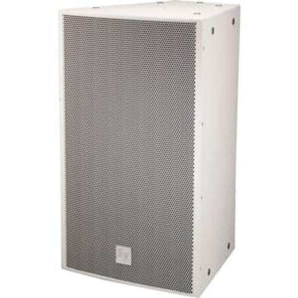 """Electro-Voice Prem 15"""" 2-W FR 90x40 Speaker FGW"""