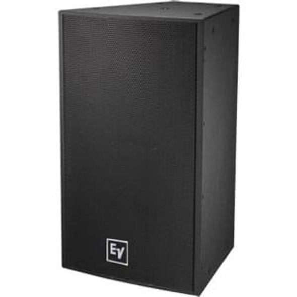 "Electro-Voice Prem 15"" 2-W FR 60x60 Speaker PIB"