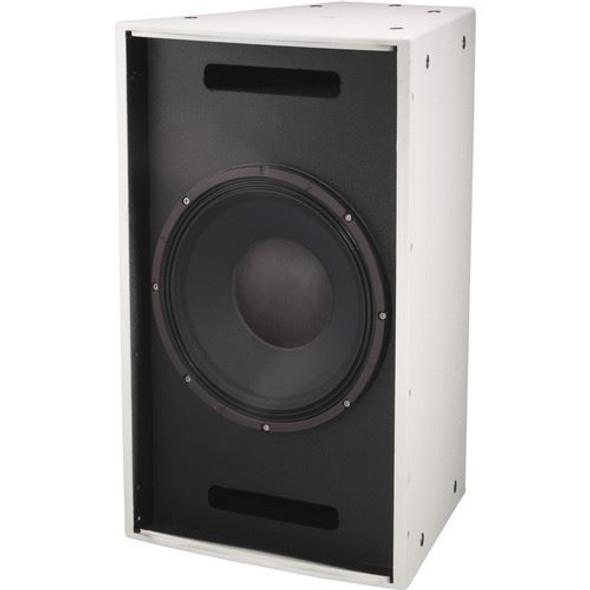 """Electro-Voice Single 15"""" FL BE 400W Speaker W"""