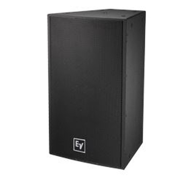 "Electro-Voice Prem 15"" 2-W FR 40x30 Speaker PIB"