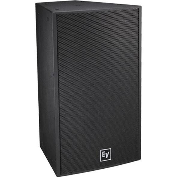 "Electro-Voice Single 15"" FL BE 400W Speaker PIB"