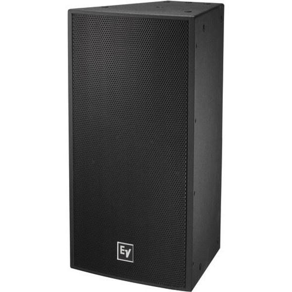 "Electro-Voice FR 12"" 2-Way 90x60 Speaker PIB"