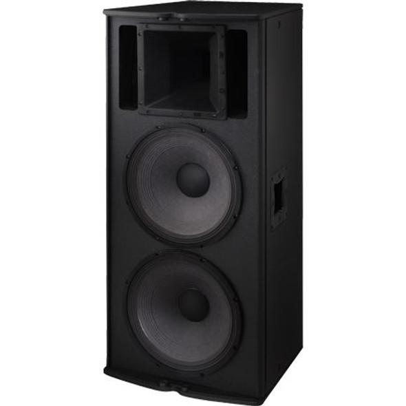"Electro-Voice Tour X D 15"" 1000W 2-W Speaker B"