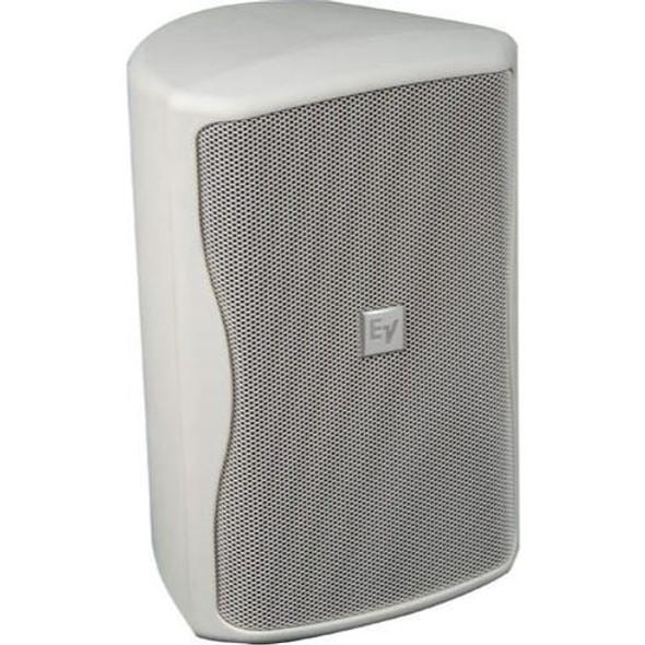 """Electro-Voice ZX1 8"""" 200W 2-W Port Speaker W"""