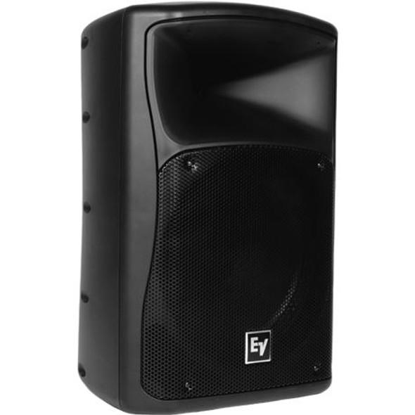 "Electro-Voice ZX4 15"" 400W 2-W Speaker Black"
