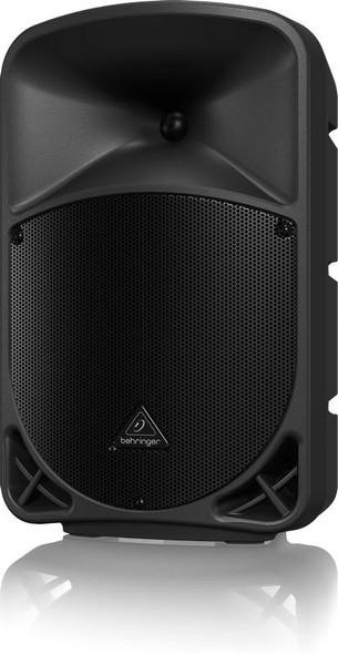 "Behringer Active 300-Watt 2-Way 10"" PA Speaker System with Wireless Option"