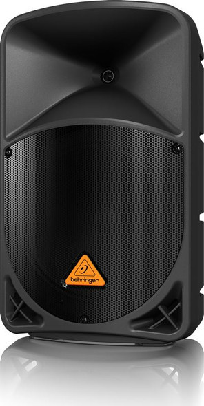 """Behringer Active 2-Way 12"""" PA Speaker, Bluetooth, Wireless,Option and Integrated Mixer"""