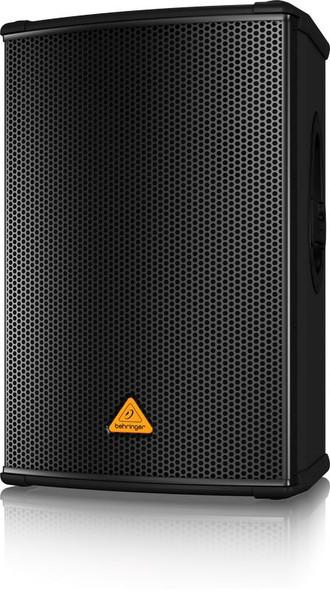 "Behringer Professional 1,200-Watt 15"" PA Loudspeaker System"