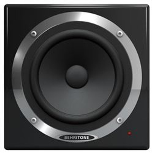 Behringer Active 30-Watt Full-Range Reference Studio Monitor