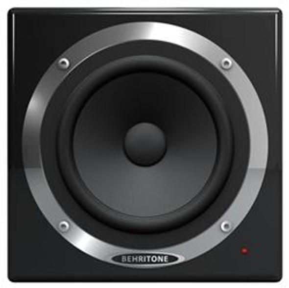 Behringer Active 30-Watt Full-Range Reference Studio Monitor