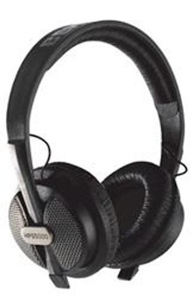 Behringer Closed-Type High-Performance Studio Headphones
