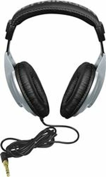 Behringer Multi-Purpose Headphones