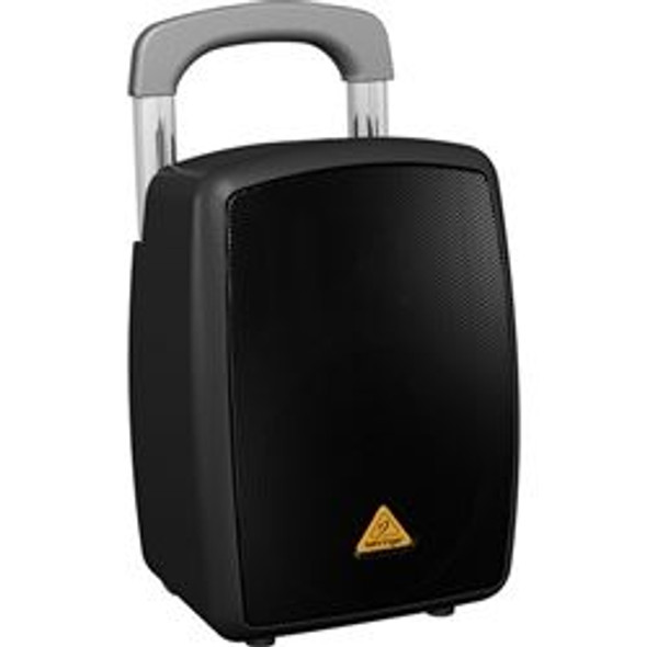 Behringer All-in-One Portable PA System with Full Bluetooth Connectivity