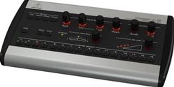 Behringer 16-Channel Digital Personal Mixer