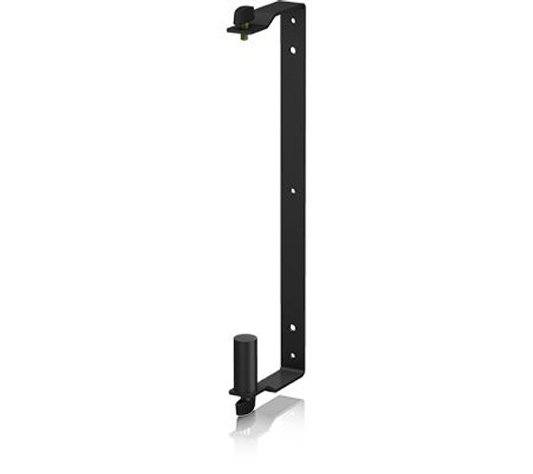 Behringer Black Wall Mount Bracket for EUROLIVE B112 and B212 Series Speakers